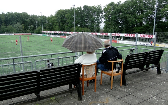 Sportanlage am Winterhagen