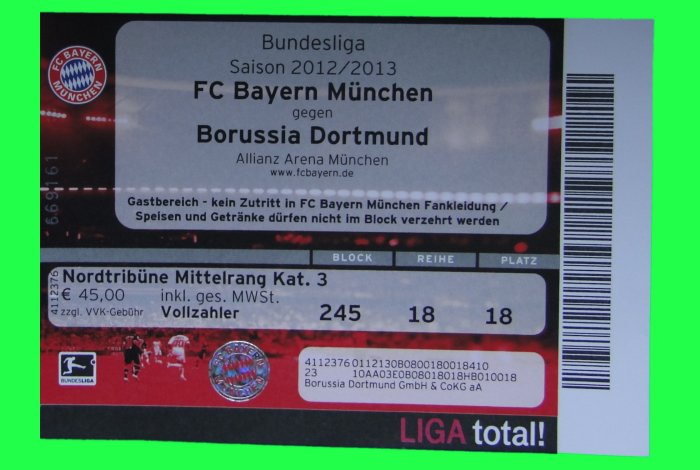 bayernticket single preis 2014 Nuremberg and bamberg in bavaria make great side trips from munich or by themselves here's how much we spent traveling in nuremberg and bamberg, germany.
