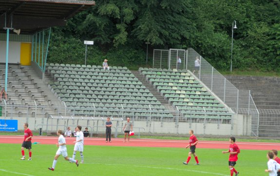 Bodensee-Stadion
