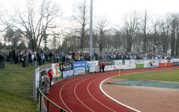 Stadion am Bad